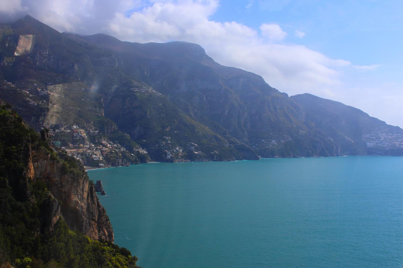 amalfi coast drive 3